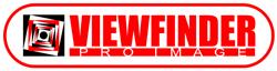 logo viewfinder pro image