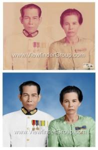 photo_enhancement_retouch_restoration_แต่งภาพสีซีดจาง (29)