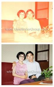 photo_enhancement_retouch_restoration_แต่งภาพสีซีดจาง (32)