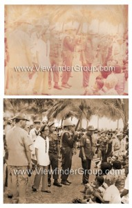 photo_enhancement_retouch_restoration_แต่งภาพสีซีดจาง (33)