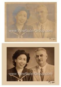 photo_enhancement_retouch_restoration_แต่งภาพสีซีดจาง (34)