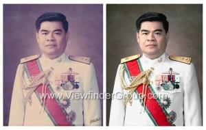 photo_enhancement_retouch_restoration_แต่งภาพสีซีดจาง (35)