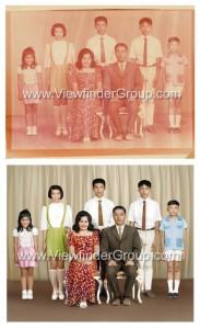 photo_enhancement_retouch_restoration_แต่งภาพสีซีดจาง (36)