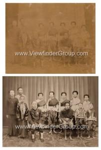 photo_enhancement_retouch_restoration_แต่งภาพสีซีดจาง (37)