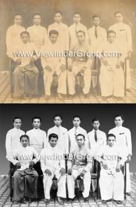 photo_enhancement_retouch_restoration_แต่งภาพสีซีดจาง