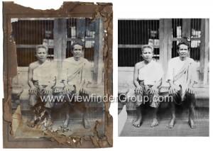 photo_restoration_retouch_แต่งภาพขาดแหว่ง