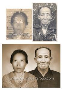 photo_retouch_restoration__combination_manipulation_แต่งภาพจับคู่_เปลี่ยนฉาก_ย้ายคน