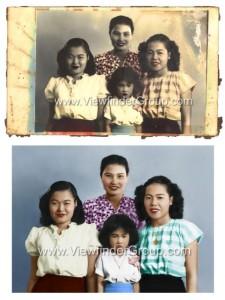 photo_retouch_restoration_scratches_tears_removal_แต่งภาพฉีกขาด_มีรอยยับ